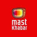 MastKhabar (@mastkhabar) Avatar