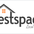 Nest Space (@nestspace4) Avatar