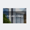Line Locators (@linelocators) Avatar