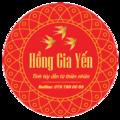 Yến Sào Rẻ Hồng Gia Yến (@yensaorehonggiayen) Avatar