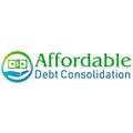 Affordable Debt Consolidation (@affordabledebtlaredo) Avatar