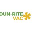 Dun-Rite Vac Weyburn (@ductcleaningweyburn) Avatar