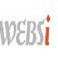 WE (@websitechnologies) Avatar
