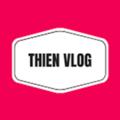 Thien Vlog (@thienvlog) Avatar