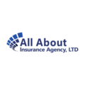 All About Insurance Agency, LTD (@allaboutinsuranceagency) Avatar