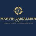 Marvin Jaisalmer (@marvin45) Avatar