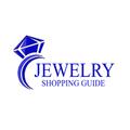 Jewelry Shopping Guide (@jewelryshop09) Avatar