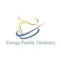 Zuniga Family Dentistry (@zunigafamilydentistry) Avatar