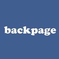 Backpage (@backpagealternatives) Avatar