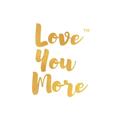 Love You More (@loveyoumoreus) Avatar