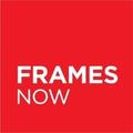 FramesNow (@framesnow) Avatar