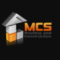 MCS Roofing and Construction (@mcsroofingcompany) Avatar