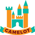 Camelot International Infant Care (@infantcaresg) Avatar