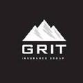 Grit Insurance Group (@gritinsurance) Avatar
