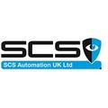 SCS Automation Ltd (@scsautomationltd) Avatar