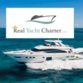 Real Yacht Charter (@realyachtcharter) Avatar