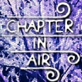 Chapter In Air (@chapterinair) Avatar