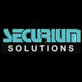 Securium Solutions Pvt Ltd (@securium) Avatar
