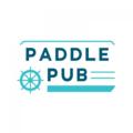 Paddle  (@paddlepub) Avatar