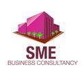 Singapore SME Consultancy (@smeconsultancy) Avatar