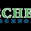 Echelon Technologies (@echelontechs) Avatar