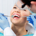 Discount Dentistry (@discdetistry43) Avatar