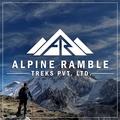 Alpine Ramble Treks (@alpineramble_ridescards) Avatar