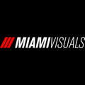 Miami Visuals (@miamivisuals) Avatar