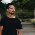 Raj Sing (@singhin) Avatar