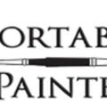 Portable Painter (@portablepainter) Avatar