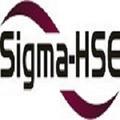 SigmaHSEIndia (@sigmahseindia) Avatar