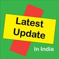 Latest Update in India (@latestupdateinindia) Avatar