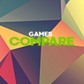 Games Compare (@gamescomparenet) Avatar