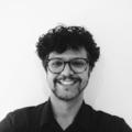 Éliton Rodrigo Cavalcanti (@tontabem) Avatar