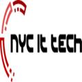 NYC Surveillance Camera Installation (@surveillance98) Avatar