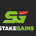 stakegains (@superstakegains) Avatar