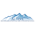 Active Refrigeration  Air Conditioning (@activerac) Avatar