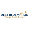 Debt Redemption (@debtredemption2) Avatar