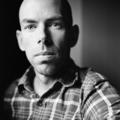 Shaun Baker (@shaunbaker) Avatar