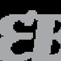 websitechnologies (@awesomewebsitechnologies) Avatar