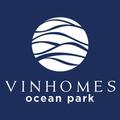 Vinhomes ocean park (@vinoceanparkstar) Avatar