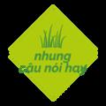 nhung (@nhungcaunoihay) Avatar