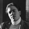 Matt Hanns Schroeter (@matthanns) Avatar