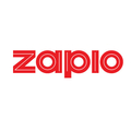 Zapio Technology (@mariyamsaif) Avatar
