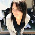 Jennifer Lynne Roberts (@jlynneroberts) Avatar