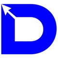 Dreamsitegurus | Best Web Design services (@dreamsitegurus) Avatar