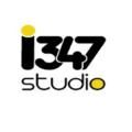 i347 Studio (@i347studio) Avatar