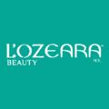 Lozeara (@lozeara123) Avatar