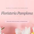 Floristeria Pamplona (@estherfloristeria) Avatar