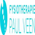 Fysiotherapie Paul Veen  (@fysiotherapiepaulveen) Avatar